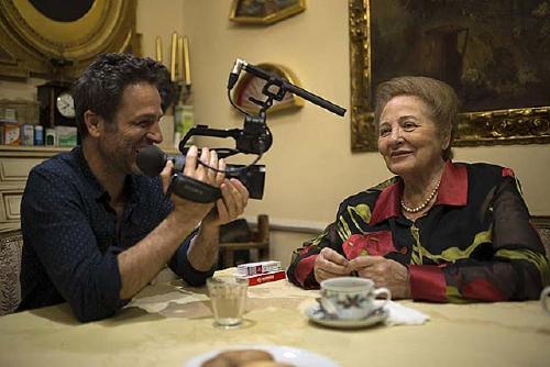 El Cineclub comença nova temporada amb un documental premiat als Goya