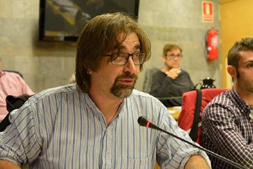 La CUP insta l'Ajuntament a blindar les municipalitzacions davant