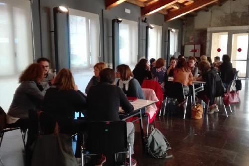 L'Ajuntament convoca avui una trobada per treballar la creació del Segell de la Inclusió
