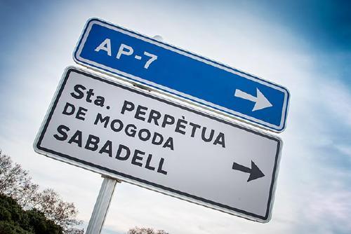 Quaranta anys del canvi de nom del municipi: De Santa Perpètua de Moguda a Mogoda