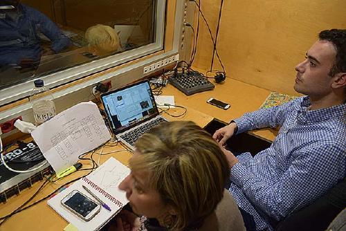 Els Plens es podran veure en directe a través del Facebook de Ràdio Santa Perpètua