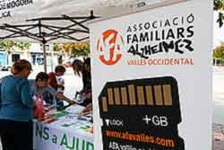 http://www.staperpetua.org/linformatiu/images/jse_event/events/alzheimer_8618_1506505775.jpg