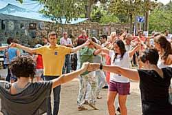 http://www.staperpetua.org/linformatiu/images/jse_event/events/aplec_santiga_1441273416.jpg