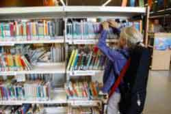 Exposició bibliogràfica virtual