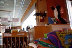 http://www.staperpetua.org/linformatiu/images/jse_event/events/biblio_sala_infantil_4076_1426243711_1543929962.jpg
