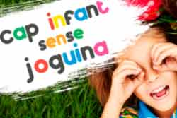http://www.staperpetua.org/linformatiu/images/jse_event/events/cap-infant-sense-joguina_1573218300.jpg