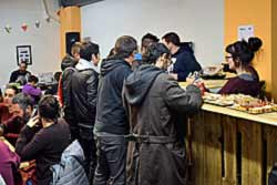 http://www.staperpetua.org/linformatiu/images/jse_event/events/casal_popular_dsc0445_1499328717.jpg