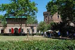 http://www.staperpetua.org/linformatiu/images/jse_event/events/castell_taio_1573201067.jpg