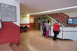 http://www.staperpetua.org/linformatiu/images/jse_event/events/centre_civic_folguera_1213_1426248780_1552658815.jpg