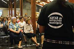http://www.staperpetua.org/linformatiu/images/jse_event/events/centres_civics_presentacio_1473330819.jpg