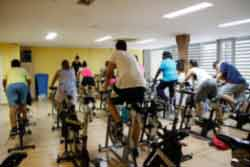 http://www.staperpetua.org/linformatiu/images/jse_event/events/ciclisme_indoor_dia_activitat_fisica_2228_1428931006.jpg