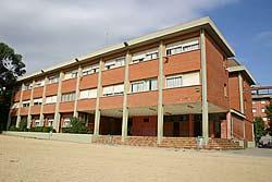Portes Obertes Escola Bernat de Mogoda
