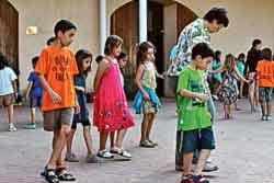 Escola de sardanes