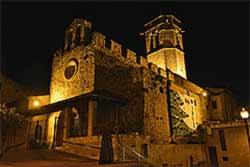 840 Aniversari de la Consagració de l'Església