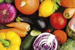 Curs  d'higiene i seguretat alimentària