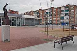Presentació candidatura ERC - ARA - Acord Municipal