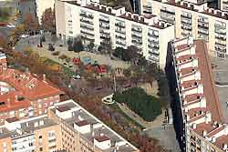 http://www.staperpetua.org/linformatiu/images/jse_event/events/paisos_catalans_1557749806.jpg