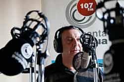 Ràdio Santa Perpètua - Dia Mundial de la Ràdio