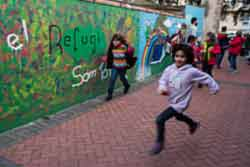 http://www.staperpetua.org/linformatiu/images/jse_event/events/refu_mural_0595_1432207237_1452685787.jpg