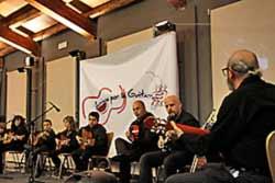 http://www.staperpetua.org/linformatiu/images/jse_event/events/santa_cecilia_amigos_guitarra_4646_1478860806.jpg
