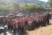 La plantilla de Volpak s'ha mobilitzat pel salari i contra els acomiadaments