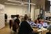 Més de 400 usuaris han participat al programa Indústria 4.0