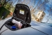 Desenvolupament Local ofereix assessories sobre vehicle elèctric a empreses, establiments i autònoms