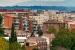 Santa Perpètua compta amb més de 800 habitatges en règim de lloguer