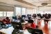 L'Ajuntament rep del SOC 450.000 euros per a formació i ocupació