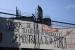 Es compleix un any de l'inici de la vaga de Panrico a Santa Perpètua