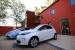 La primera Mostra de Vehicles Elèctrics se celebra demà dissabte al Recinte Firal