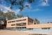 L'Ajuntament obre el nou centre de suport a la formació i a l'ocupació