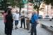 El col·lectiu d'aturats de Santa Perpètua es reunirà cada dimecres a Can Folguera