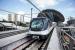 La planta d'Alstom a Santa Perpètua fabricarà 21 nous trens del metro de Panamá