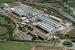 Alstom adquereix les instal·lacions de la planta de Santa Perpètua i vol convertir-la en un referent