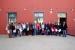 L'Ajuntament de Santa Perpètua manté el compromís de treballar per la formació