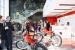 Honda invertirà 3,3 milions d'euros a la planta de Santa Perpètua
