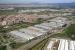 La CIM Vallès, nou espai cardioprotegit des d'aquest mes de novembre