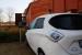 L'Ajuntament presenta nous projectes per impulsar el vehicle elèctric