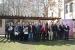 L'Ajuntament de Santa Perpètua torna a ostentar una de les vuit vicepresidències de l'Associació Àmbit B30