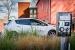 Projecte europeu d'assessorament sobre la viabilitat de flotes de vehicles elèctrics a empreses