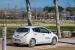 L'Ajuntament de Santa Perpètua prepara el programa 5.000 km electric experiences