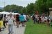 Els Comerciants organitza la segona edició de l'Electroparthy al parc d'Europa