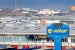 Una seixantena d'empreses inicien activitat a l'Eix de la Riera en el primer trimestre de l'any