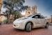 S'obren les inscripcions per participar a un projecte per provar vehicles elèctrics