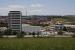 Tres polígons industrials de Santa Perpètua ja disposen de fibra òptica
