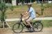 Desenvolupament Local recorda que hi ha disponibilitat immediata per provar una bicicleta elèctrica