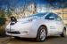 Santa Perpètua disposarà de tres nous punts de recàrrega ràpida de vehicles elèctrics