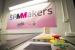 Gairebé 40 projectes s'han realitzat a l'aula de fabricació digital SPMakers
