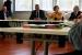 La Federació Catalana de Tallers de Reparació d'Automòbils celebra la seva assemblea a Santa Perpètua